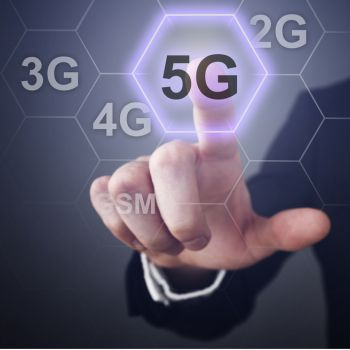 The Rise of 5G and What it Means to You