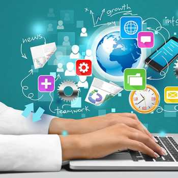 Healthcare and IoT