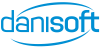 Danisoft Innovative Solutions LTD